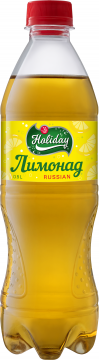 Holiday TOP Russian 0,5л./12шт.